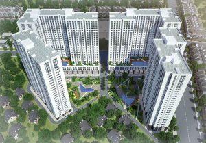 phoi-canh-can-ho-aio-city-33